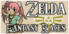 Zelda-Fantasy-Races's avatar