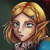 zelda-Freak91's avatar