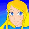 Zelda-Gamer's avatar