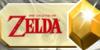 Zelda-Golden-Rupees's avatar