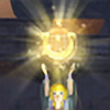 Zelda-Hylia's avatar