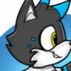 Zelda-kingdom-hearts's avatar