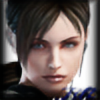 Zelda-Nohasen's avatar