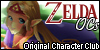 Zelda-OCs