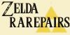 zelda-rarepairs's avatar