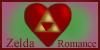 Zelda-Romance's avatar