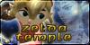 Zelda-Temple-FanArt