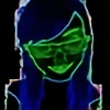 zelda-zipple's avatar