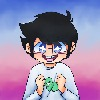 Zelda05zfl's avatar