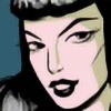 Zelda1000's avatar