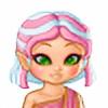 Zelda12343's avatar