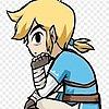 zelda151's avatar