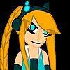 Zelda1and2Link's avatar