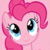 Zelda5's avatar