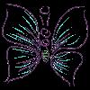 Zelda679's avatar