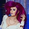 Zelda74's avatar