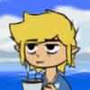 Zeldaaaaa's avatar