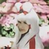 ZeldaandFairies's avatar