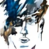 Zeldabeast031's avatar
