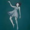 ZeldaBelda's avatar