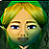 zeldabenplz's avatar