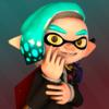 Zeldaboy14's avatar