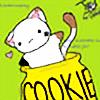 ZeldaCosplayed's avatar