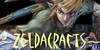 ZeldaCrafts's avatar