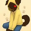 ZeldaDaisy's avatar