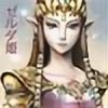ZeldaDoe's avatar