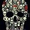 Zeldads's avatar