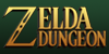ZeldaDungeon