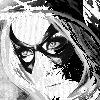 ZeldaDxD's avatar