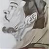 zeldafan03's avatar
