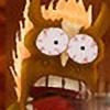 Zeldafan1997's avatar