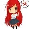 zeldafan22's avatar