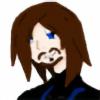 ZeldaFan87's avatar