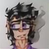 zeldafanatic5's avatar