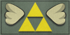 ZeldaFanatics's avatar