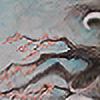 zeldafire's avatar