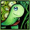Zeldagal's avatar