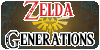 ZeldaGenerations's avatar