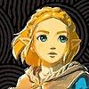 ZeldaGirl15's avatar