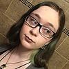 ZeldaGirl2926's avatar