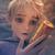 ZeldaGirl4287's avatar