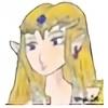 Zeldagirl86's avatar