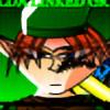 ZeldaHeroReturns's avatar