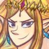 zeldaholic135's avatar
