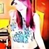 ZeldaInk1994's avatar