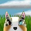 ZeldaKawaii135's avatar